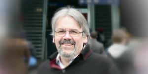 Markus Nauser